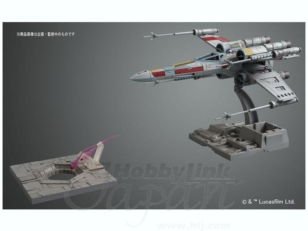 Models & Kits Toys & Hobbies Aoshima Arx-8 Laevatein The Last Battle Ver Fullmetal Panic 1/48 Model Kit High Quality And Inexpensive