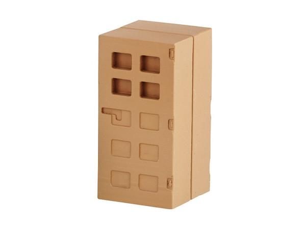 minecraft door. Minecraft Eraser Block Set Circle Stone \u0026 Door