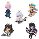 Twinkle Dolly Fate/Grand Order -絶対魔獣戦線バビロニア- Vol.1 1Box 8pcs