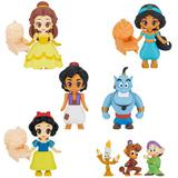 Disney Pricot Poupee2 1Box 10pcs