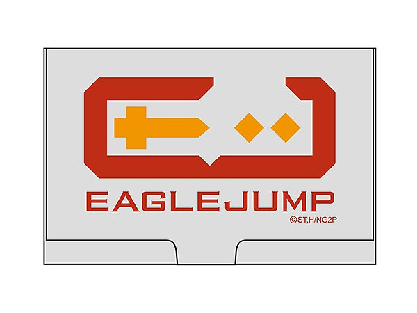 New game eagle jump business card case by cospa hobbylink japan eagle jump business card case colourmoves
