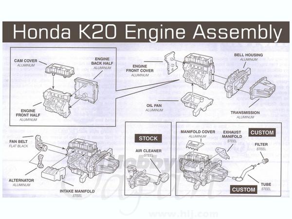 honda k20 diagram 3 yuk20 allmylovedesign de \u2022honda k20 engine diagram wiring diagram rh 6 approved trucks es honda k20 belt diagram honda