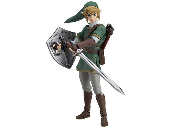 Zelda majora s mask toys 5700 here