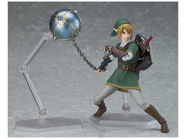 Zelda majora s mask toys 5700 can