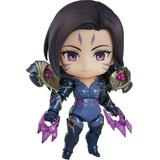 Nendoroid Kai'Sa (League of Legends)