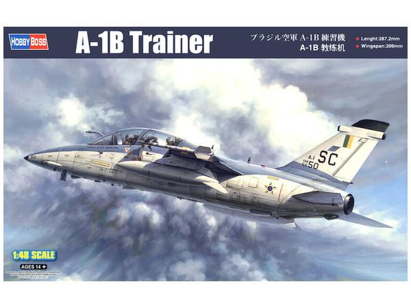 Resultado de imagem para a-1b trainer 1/48