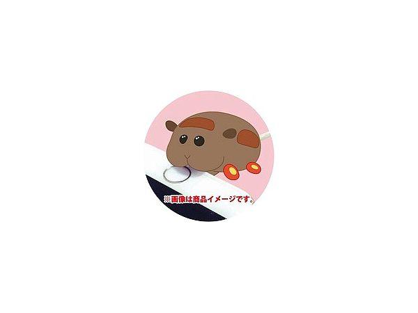 モルカー テディ プイプイモルカーの性別と飼い主さんまとめ!特定画像を紹介|アニNAVI