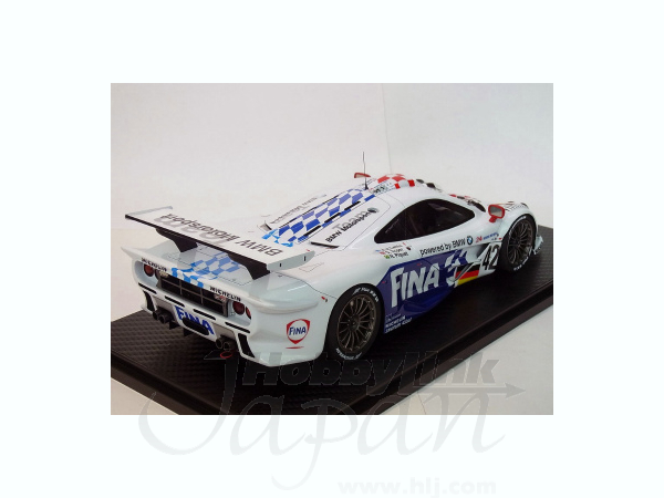 Real Racing  Le Mans Car Price