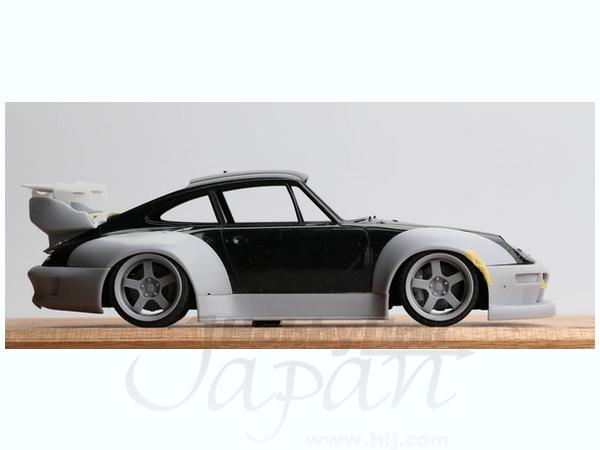 1/24 Porsche 993 Wide Detail Set (Tamiya) on porsche 924 interior, porsche carrera 4s, porsche 1960 models, porsche 904 road test, porsche c4s, porsche gt3, porsche gt2 rsr, porsche 2.7 rs engine, porsche cayman,