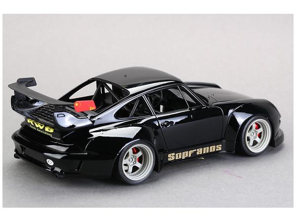 1/24 Rwb Porsche 993 Wide Kit for Ver.China ShangHai Sopranos Porsche Kes on porsche 924 interior, porsche carrera 4s, porsche 1960 models, porsche 904 road test, porsche c4s, porsche gt3, porsche gt2 rsr, porsche 2.7 rs engine, porsche cayman,