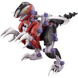 ZOIDS EZ-027 Rev Raptor