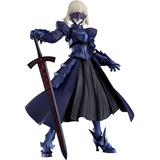 figma セイバーオルタ 2.0(Fate/stay night [Heaven's Feel])