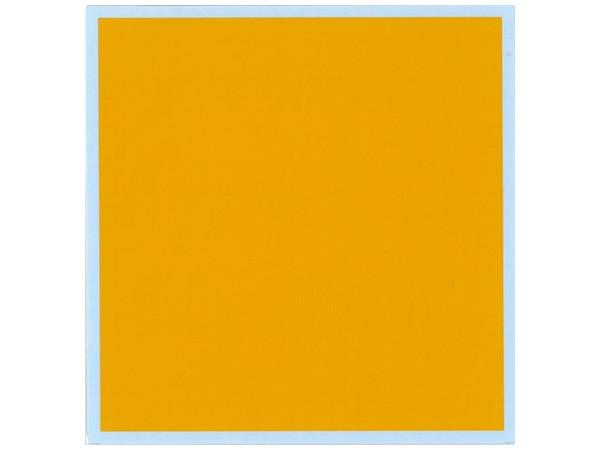 color decal camel yellow color decal camel yellow - Camel Color