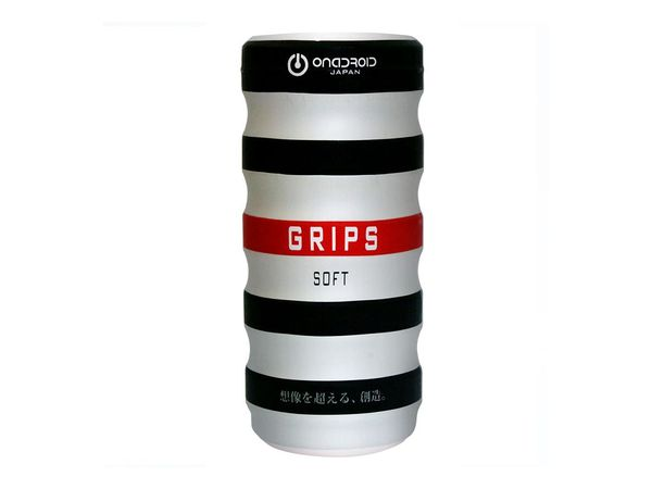 Onadroid Grips Soft