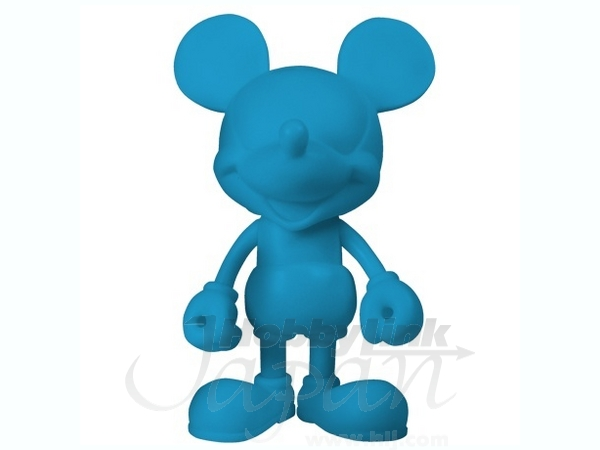 Design it yourself mickey mouse vinyl art figure blue edition by design it yourself mickey mouse vinyl art figure blue edition solutioingenieria Gallery