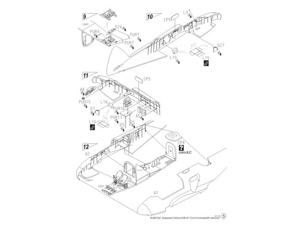 Beko Ev5100 Manual