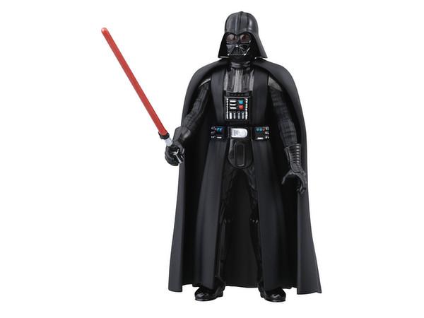 Star Wars chokkori san Darth Vader Height about 10 cm Japan